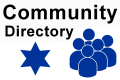 Lakes Entrance Community Directory