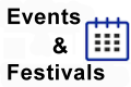 Lakes Entrance Events and Festivals Directory